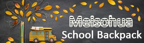 Meisohua