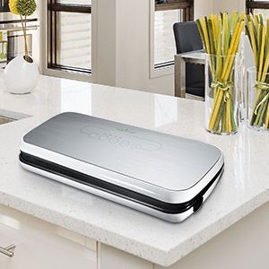 B01N2HE2HD-nutrichef-automatic-vacuum-air-sealing-system-for-food-preservation-4th-banner-image-003