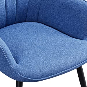 Yaheetech Chairs