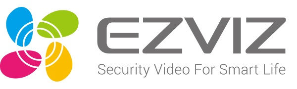 EZVIZ, wifi security cameras, wifi security, indoor security camera, outdoor security camera