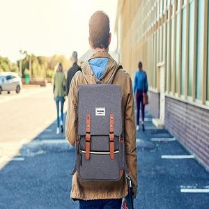 travel backback