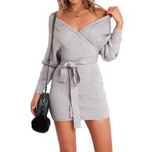 sweater dress for women long sleeve sweater women sexy sweaters for women long sleeve cocktail dress