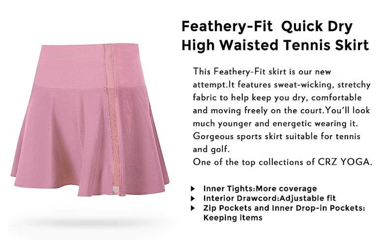 sports-shorts-R429-3