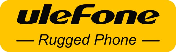 Ulefone Armor X7 rugged smartphone