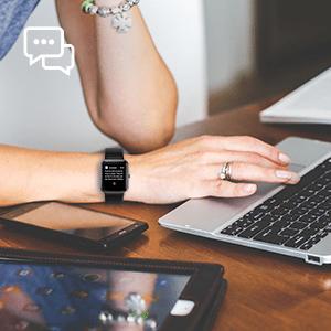 cheap smart watches health digital watch wearable iwatch