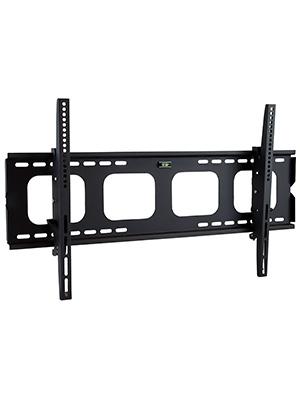 MI-103L tilt tv wall mount