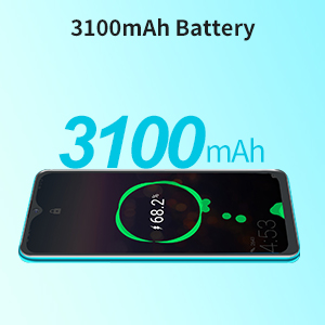 cell phones unlocked big battery t-mobile metro phones andriod smart phones phone android new