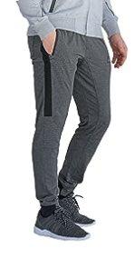 SCR mens infinite Flex jogging pants mens jogging pants with pockets men joggers jogging pants