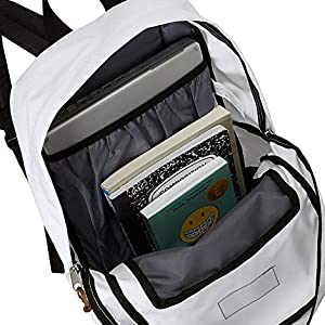The Right Pack For Adventures That Last