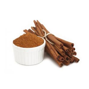 Kaya Ceylon Cinnamon