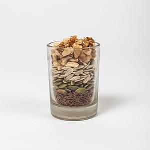healthy snacks for weight loss multigrain healthy