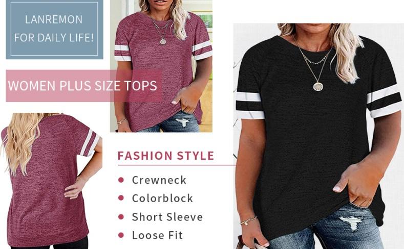 plus size shirts shirts for plus size women womens shirts plus size