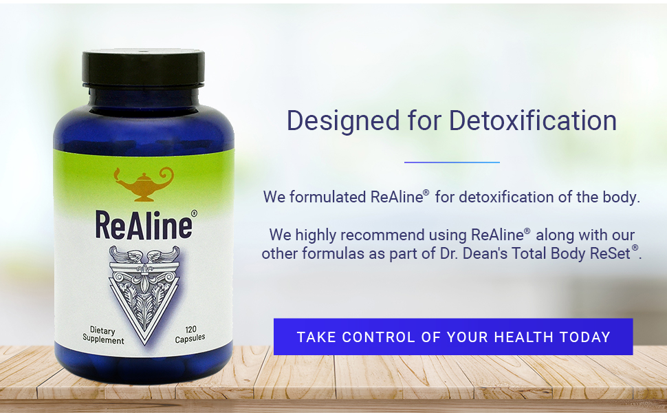 Full body Detox taurine mg capsules supplement methionine caffeine