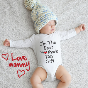 first mother's day gift happy first mothers day first mothers day outfit boy