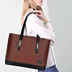 womens laptop bag 1