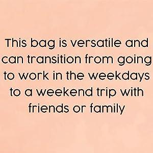 latest stylish bags handbags