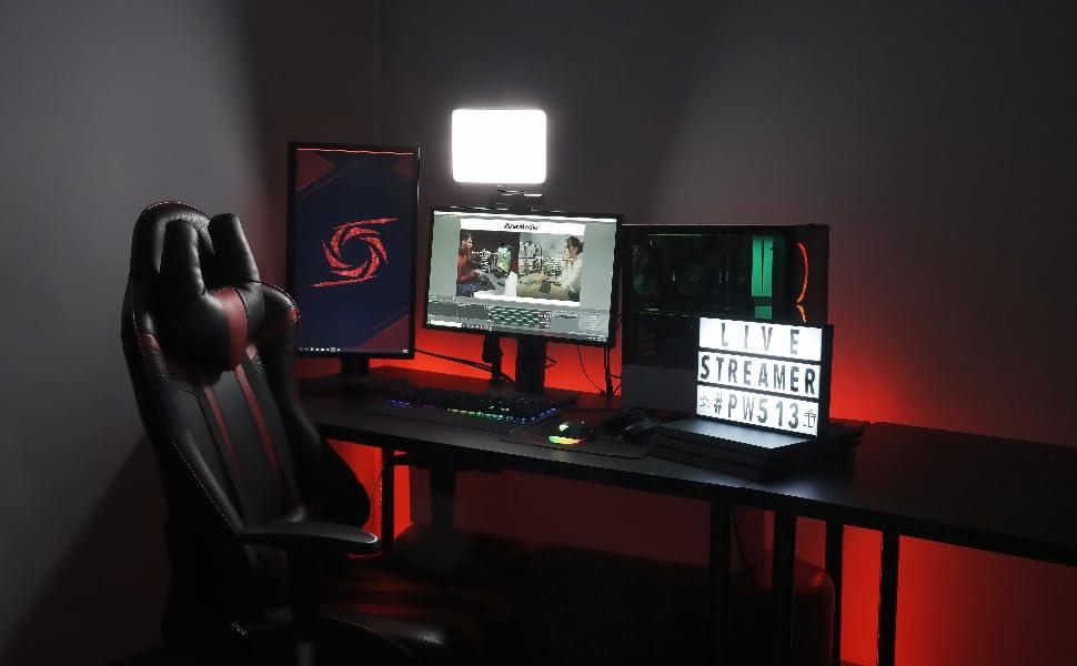 pw513 webcam avermedia