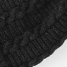 winter mütze