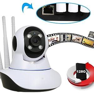 mobile camera, camera 360, camera home security, cctv,wi-fi camera,cc tv,tapo c200 wifi camera,