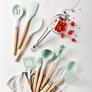 kitchen utensil2