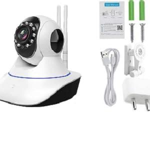 conference camera,outdoor cctv camera with wifi,camera for home security with wifi,camera for home,