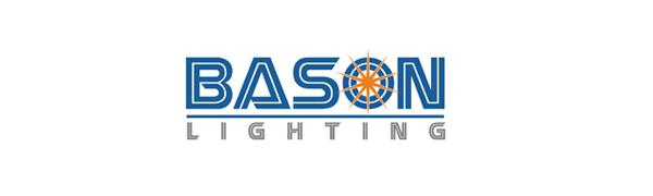 bason led strip lights