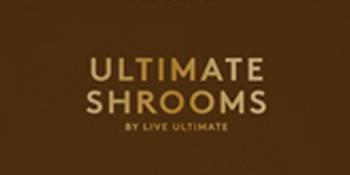 ultimate shrooms