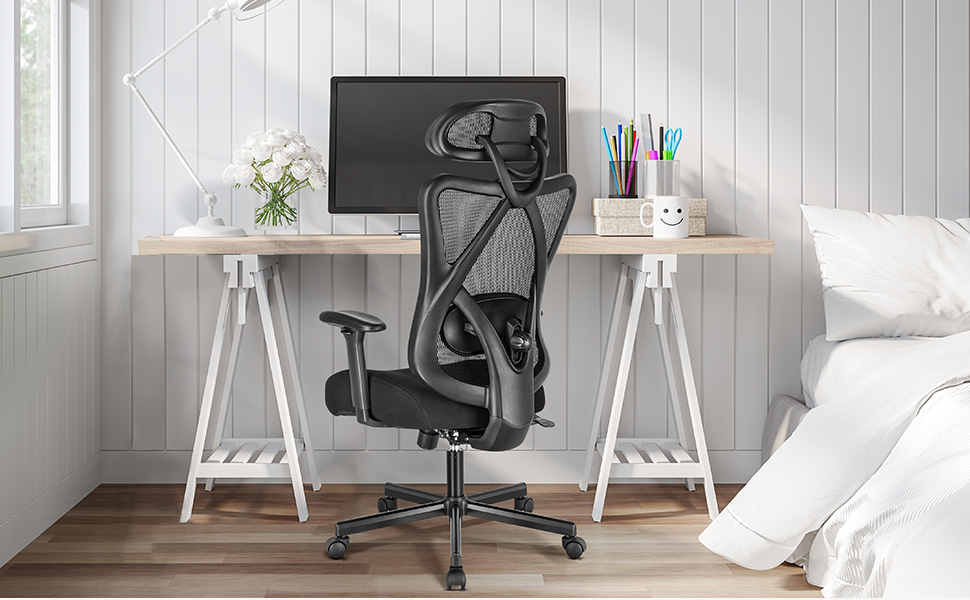 adjustable home office chair