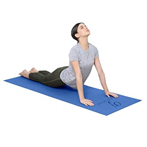 yoga mat for women yoga mat for gym