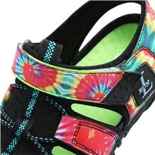 JIASUQI Barefoot Beach Swim Water Shoes Socks Sports Walking Sandals for Women Girl