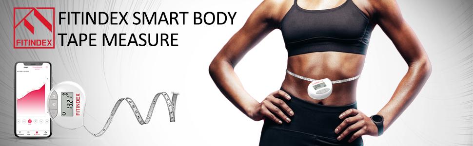 smart body tape