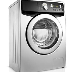 clean machine wash washable