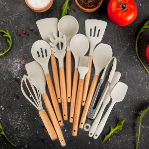 cooking utensils kitchen utensils silicone utensils
