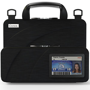 chromebook case 11.6 inch school laptop bag acer dell 3100 spin 11 3189 3100 clamshell work in case
