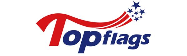 TOPFLAGS