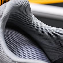sneaker & sportschuhe für mädchen fitness sportschuhe