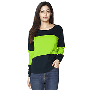 Women T Shirt, Cotton T Shirt, T Shirt For girl, fullsleeve cotton tShirt stylish Tee, girls T shirt