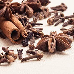 Clove in Pain Relief Products