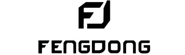 FENGDONG