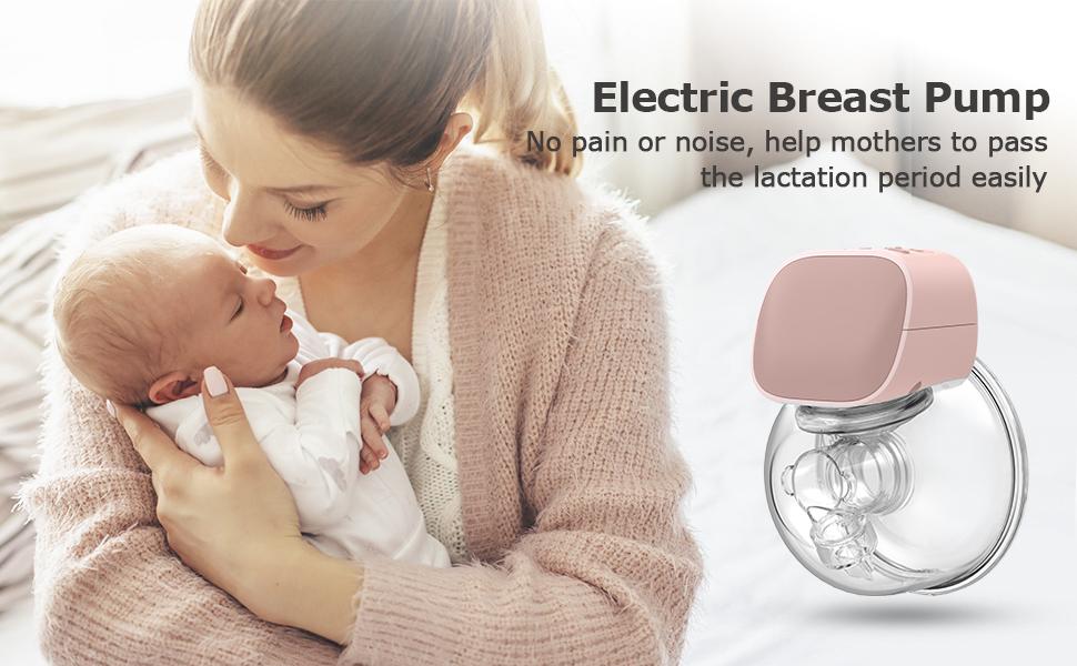 Breast Pump2