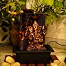 antique gifts, antique items,decoration items,decor items,gifts, decorative items, handicraft gift