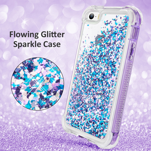 iPhone 5 5S SE case