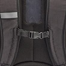 Tred Omega Backpack
