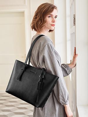 purse, tote bag