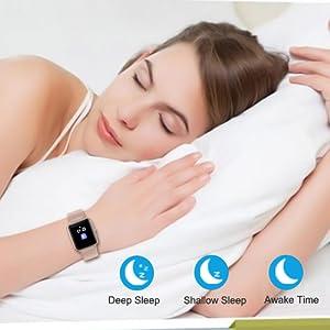 smart watch samsung watch garmin watch samsung smart watch apple watch smartwatch fitbit versa