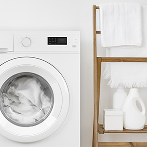Schwingungsdämpfer waschmaschine waschmaschinen trockner matte Vibrationsdämpfer für vibration anti