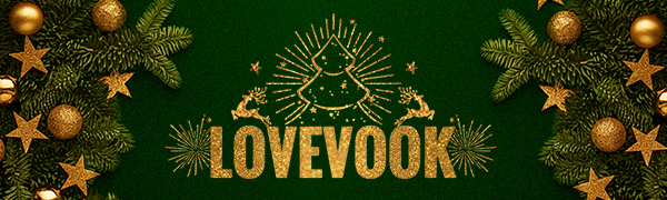 lovevook-logo