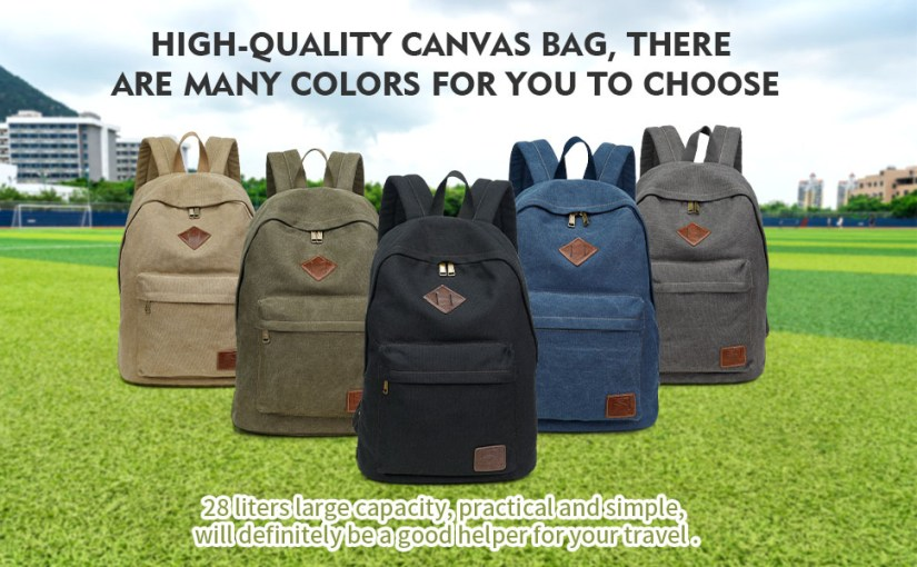 5-backpack-gray
