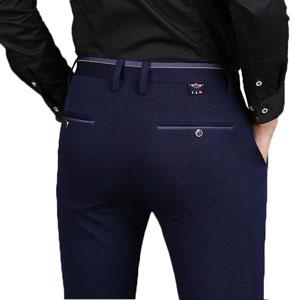 suit pants for men