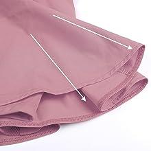 sports-shorts-R429-4.2